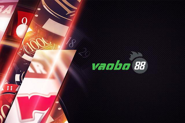 Đôi nét về dịch vụ mà Vaobo88 cung cấp đến tín đồ cá cược