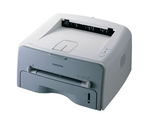 Samsung ML-1520 Driver Download for Mac