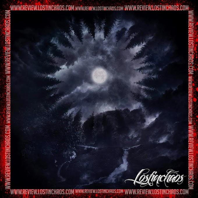 Svederna - Härd CD 2020