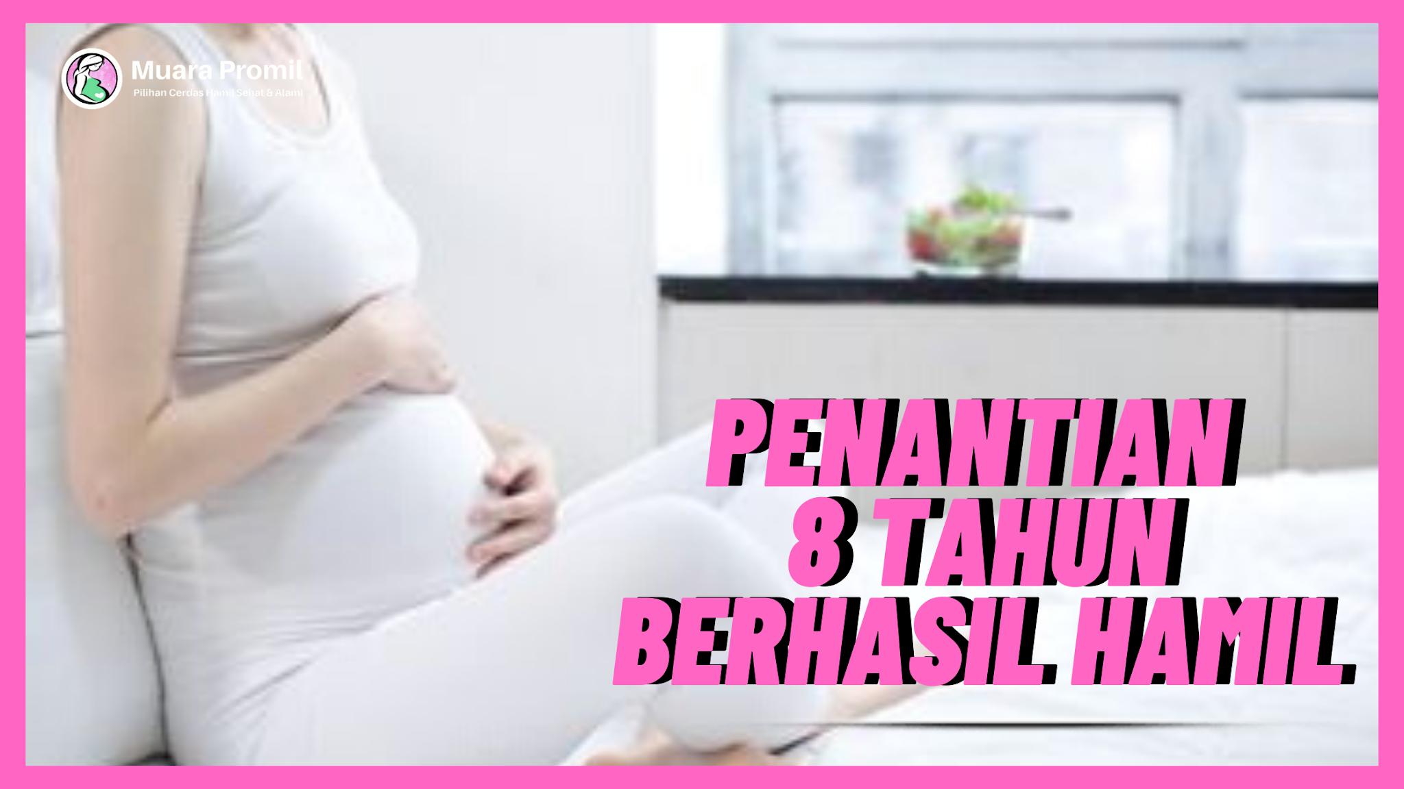 program cepat hamil