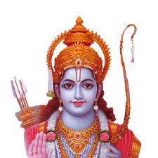 Ram Ashtottara Shatanama Stotra