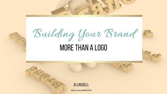 Branding: More Than A Logo