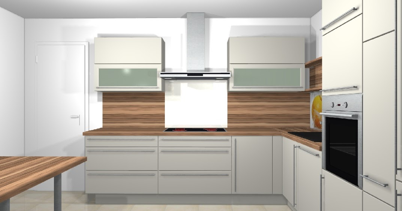 bautagebuch unser hausbau mit city haus bank k che kamin 13 bis 4. Black Bedroom Furniture Sets. Home Design Ideas