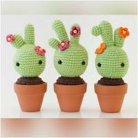 http://amigurumislandia.blogspot.com.ar/2019/10/amigurumi-cactus-mis-pequicosas.html