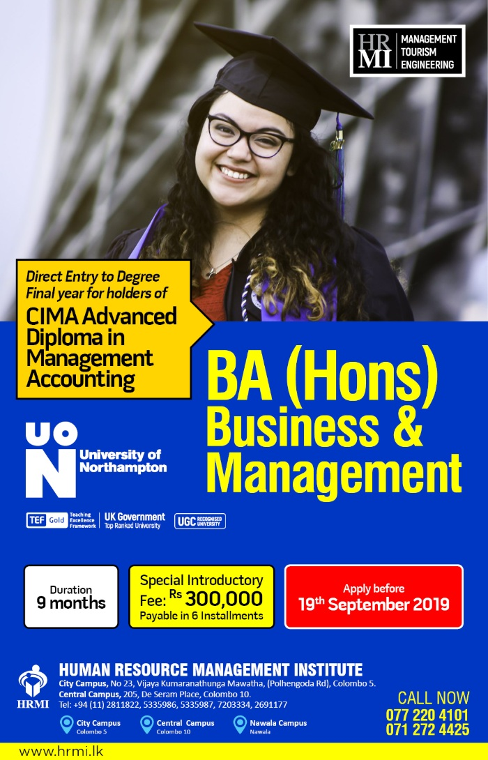 https://www.hrmi.lk/index.php/top-up-degrees/ba-hons-business-management-degree-final-year