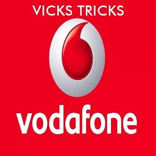How to stop Corona caller tune in Vodafone