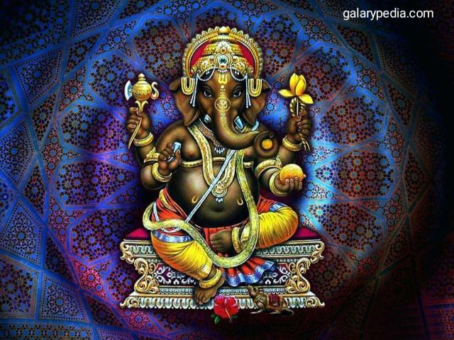 Ganesh images 2020 download free