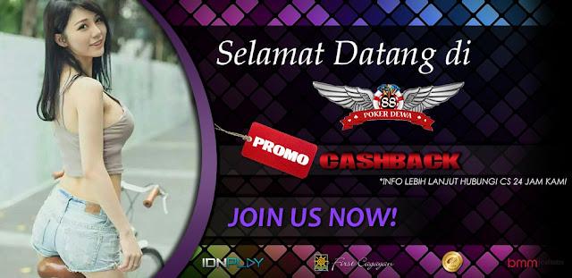 Pokerdewa88 Situs Judi Poker Online Terpercaya Indonesia