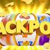 Tips Main Judi Slot Online yang Mesti Dipahami Player