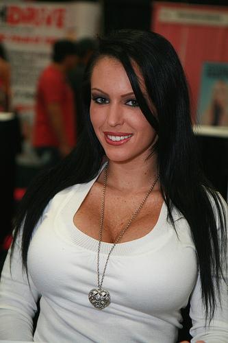 Shocking young porn xxx
