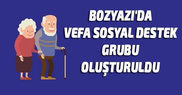 BOZYAZI, BOZYAZI HABER, BOZYAZI SON DAKİKA, GÜNCEL, Anamur Haber,
