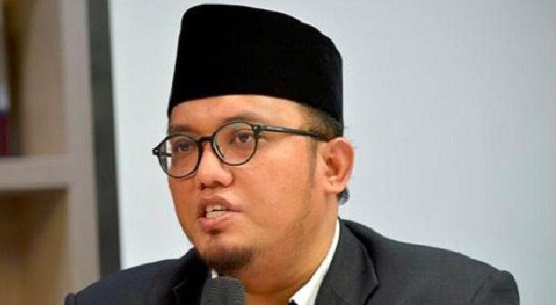 Pilkada Medan, Dahnil Anzar Tunggu Perintah Langsung Prabowo