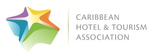 Asociación de Hoteles y Turismo del Caribe prevé un rápido retorno de visitantes