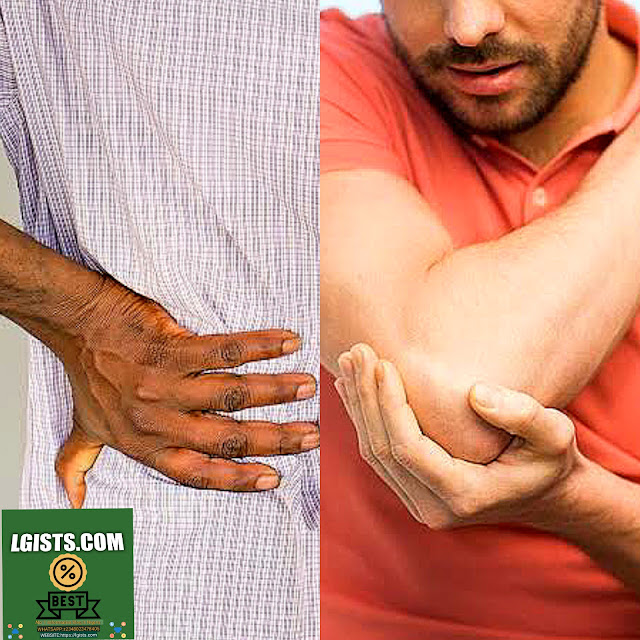 When is joint pain a symptom of Covid-19?