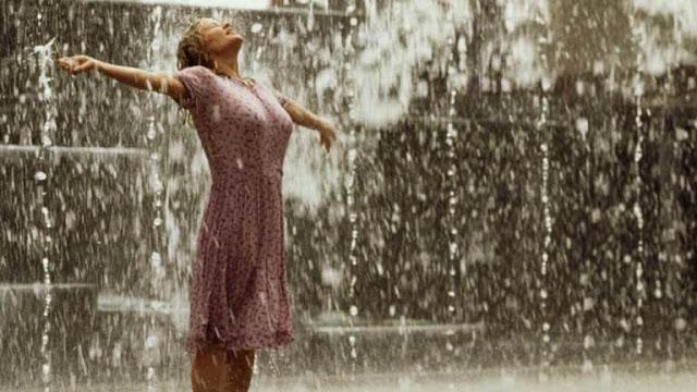 21 filmes sobre autismo pedagogiacriativa.com.br
