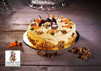 viaindiankitchen-carrot-cake