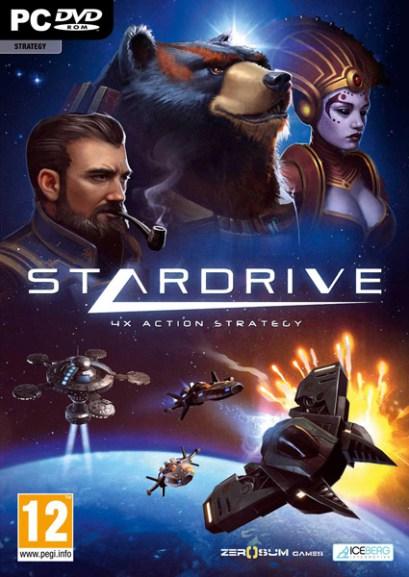 StarDrive-pc-game-download-free-full-version