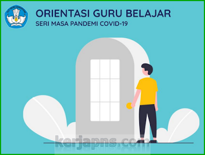 program guru belajar