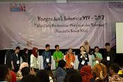 Kembalikan Pendidikan Moral Pancasila Kepangkuan Anak Indonesia (Pancasila Rumah Anak Indonesia)