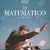[Crítica] O Matemático
