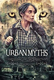 Watch Urban Myths Online Free 2015 Putlocker