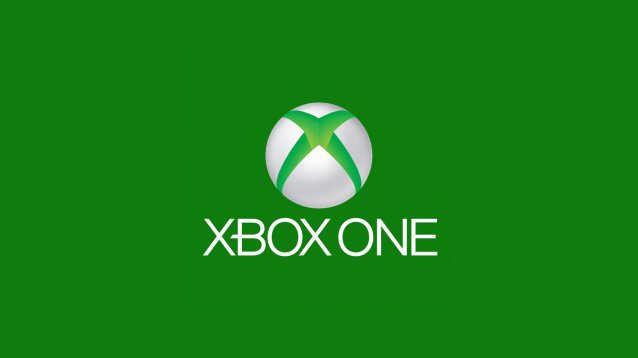 XBox One SkinPack Software Free Downlaod