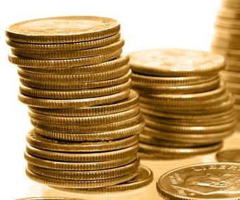 Stock Tips Advisory Company: Online MCX Tips For Easy Trading
