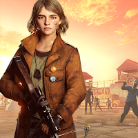 State of Survival (Skill No CD) MOD APK