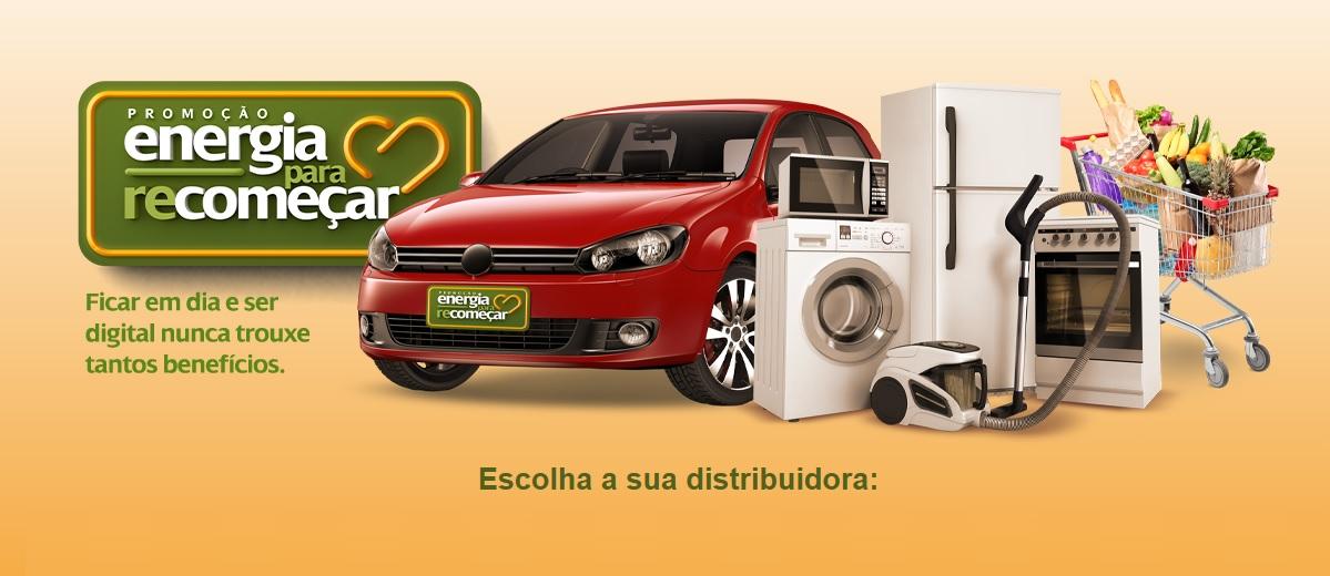 www.energiapararecomecar.com.br