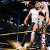Candice LeRae vence a Battle Royal e a nova desafiante pelo NXT Women's Championship de Io Shirai