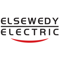 El Sewedy Electrical Solutions | وظائف