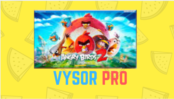 vysor pro for pc download