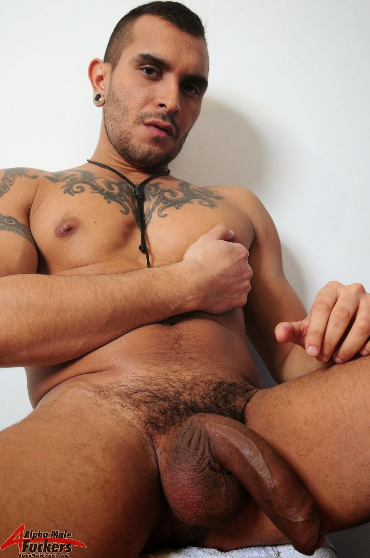 Latino men gay porn