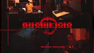 Plutonio - Sacrifício (Rap/Hip Hop)
