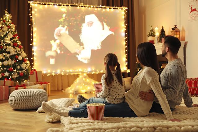 Filmywap 2021 – Bollywood, Punjabi Movies Download HD 1080P in 400MB