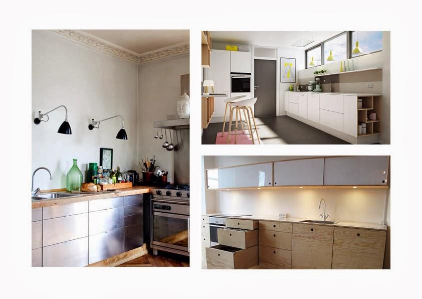 do it yourself blog inspiration k kken. Black Bedroom Furniture Sets. Home Design Ideas
