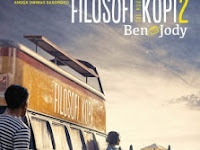 Download Film Filosofi Kopi 2: Ben & Jody (2017) WEB-DL Full Movie