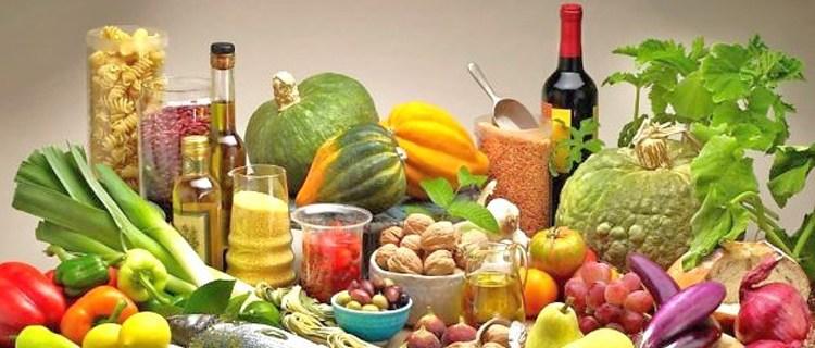 Dieta nórdica versus a dieta mediterrânea: o que você precisa saber