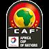 Hasil Klasemen Grup Piala Afrika 2021/2022