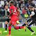 Higuain tỏa sáng để giúp Juventus thắng lớn