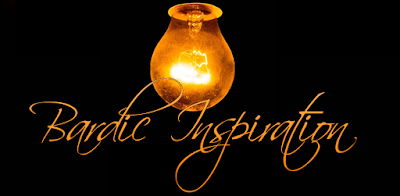 http://edthebard.blogspot.com/2017/01/the-complete-bardic-inspiration.html