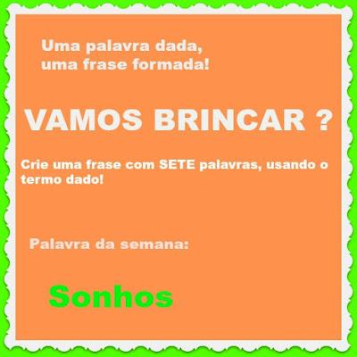 http://sementesdiarias.blogspot.com/2016/02/vamos-brincar-com-chica-n-4.html