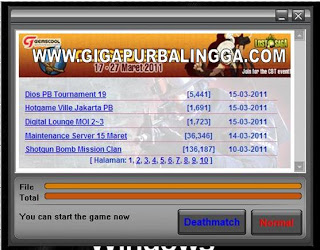 download game lost saga offline langsung main