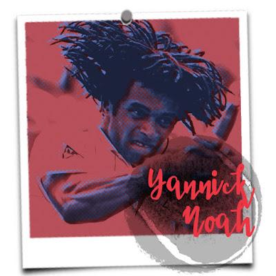 Yannick Noah, FLE, le FLE en un 'clic', traducteur de Google