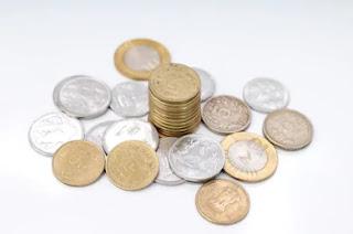 coin dream meaning, coin dream interpretation