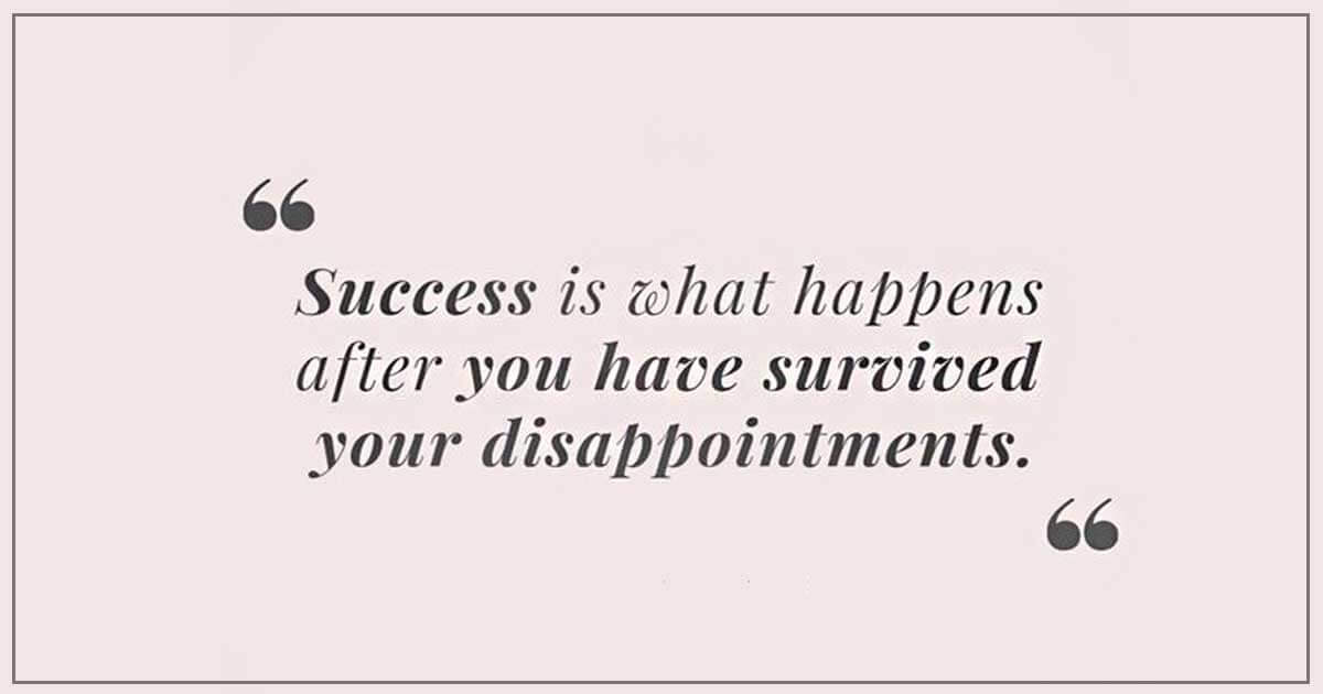 inspirational quotes about disappointment -01