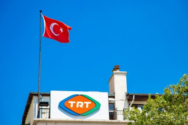 Η απόρρητη σύσκεψη του 1990 στην Αθήνα και τα τουρκικά «παιγνίδια»