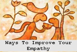 https://foreverhealthy.blogspot.com/2012/04/effective-ways-to-improve-your-empathy.html#more