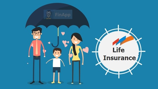 10 reasons to reject your life insurance claim