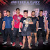 ONE: Fire & Fury Open Workout Session Showcases the Face-Off of Joshua Pacio and Alex Silva